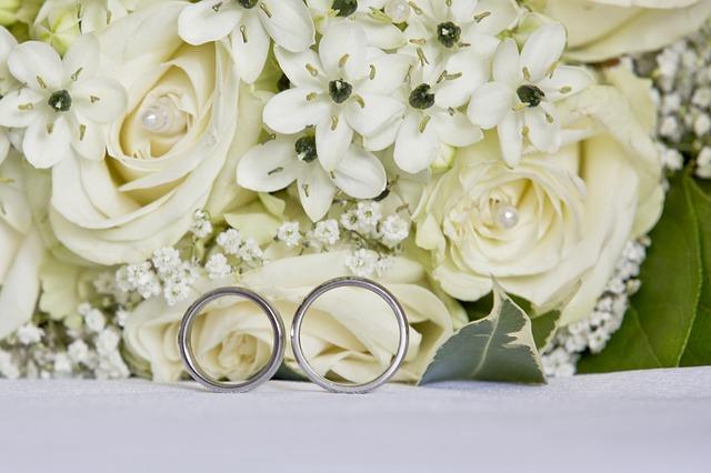 wedding-1619147-640.jpg